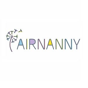 Бризеры для квартиры AirNanny