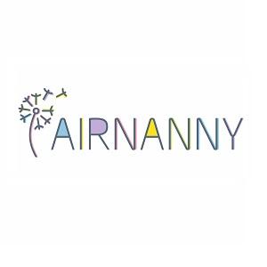 Бризеры Airnanny
