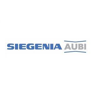 Бризеры для квартиры Siegenia-aubi