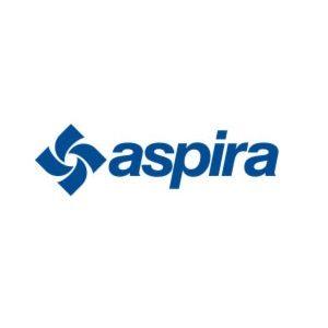 Приточно вытяжные установки Aspira
