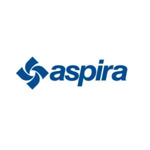 Приточно вытяжные установки Aspira для вентиляции квартиры в Москве