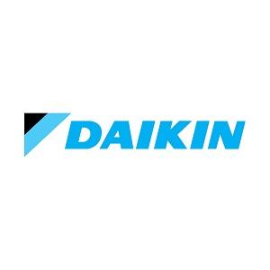 Приточно вытяжные установки Daikin для вентиляции квартиры в Москве
