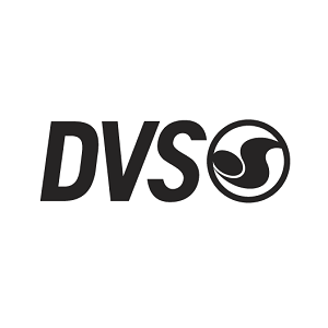 Приточно вытяжные установки DVS