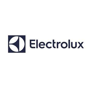 Приточно вытяжные установки Electrolux
