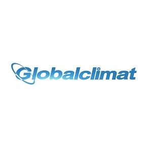 Приточно вытяжные установки GlobalClimat для вентиляции квартиры в Москве