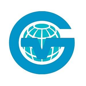 Приточно вытяжные установки Globalvent для вентиляции квартиры в Москве