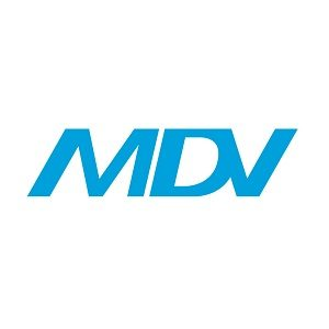 Приточно вытяжные установки Mdv