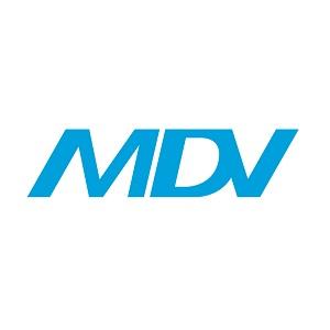 Приточно вытяжные установки Mdv для вентиляции квартиры в Москве