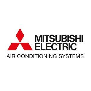 Приточно вытяжные установки Mitsubishi Electric