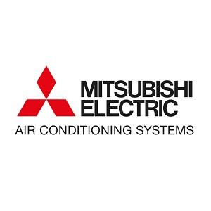 Приточно вытяжные установки Mitsubishi Electric для вентиляции квартиры в Москве