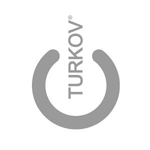 Приточно вытяжные установки Turkov для вентиляции квартиры в Москве