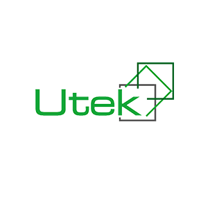 Приточно вытяжные установки Utek для вентиляции квартиры в Москве