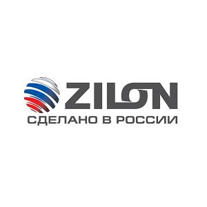 Приточно вытяжные установки Zilon