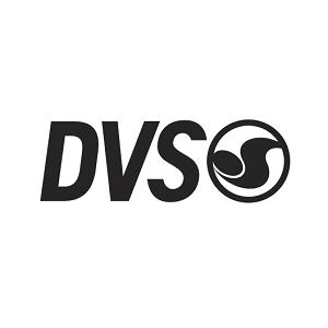Приточные установки DVS