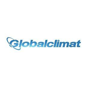Приточные установки GlobalClimat