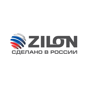 Приточные установки Zilon для вентиляции квартиры в Москве