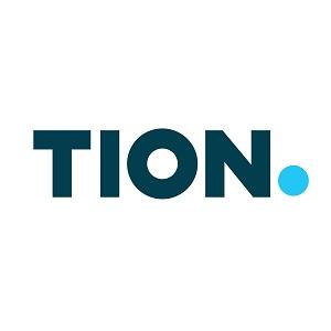 Проветриватели Tion