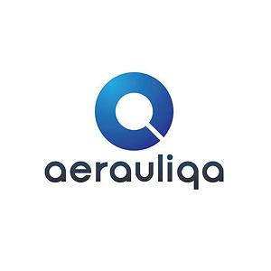 Проветриватели Aerauliqa