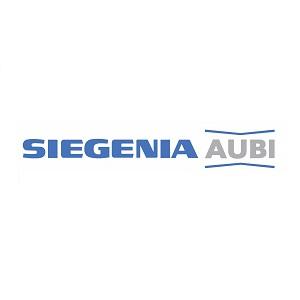 Проветриватели Siegeniya Aubi