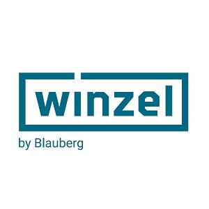 Проветриватели Winzel