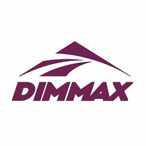 Вытяжные установки для вентиляции квартиры Dimmax