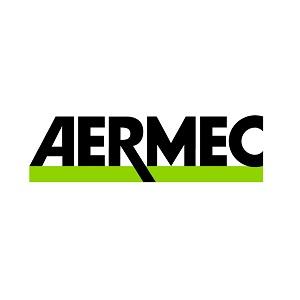 Вытяжные установки для вентиляции квартиры Aermec