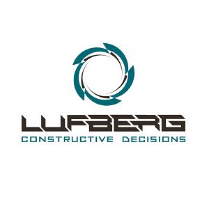 Вытяжные установки для квартиры Lufberg