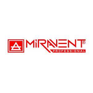 Вытяжные установки для вентиляции квартиры MIRAVENT