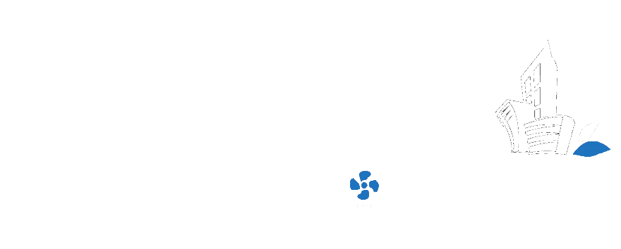 Логотип Footer