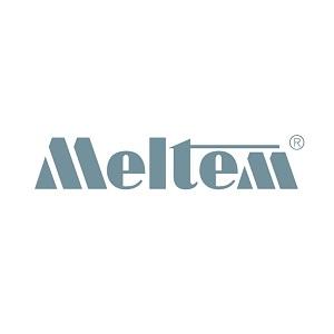 Бытовые приточно-вытяжные установки Meltem