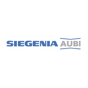 Бытовые приточно-вытяжные установки Siegenia-aubi