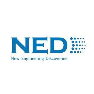 Круглые канальные вентиляторы NED