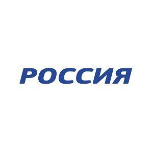 Круглые канальные вентиляторы Россия