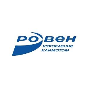 Круглые канальные вентиляторы Ровен для вентиляции квартиры в Москве
