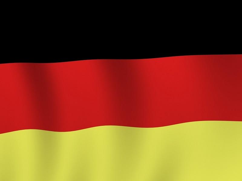 Немецкое вентиляционное оборудование для квартиры