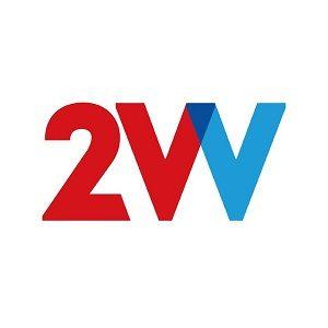 Приточные установки 2vv