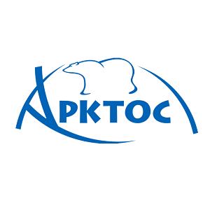 Приточные установки Арктос