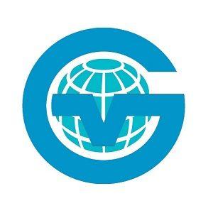 Приточные установки Globalvent
