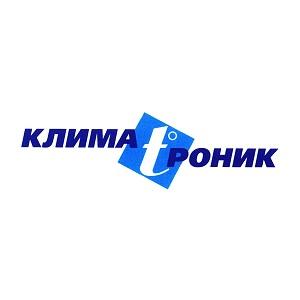 Приточные установки КЛИМАТРОНИК для вентиляции квартиры в Москве