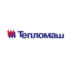Приточные установки Тепломаш для вентиляции квартиры в Москве